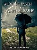 Mondphasen des Kapitalismus