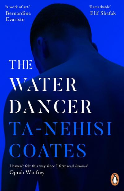 The Water Dancer