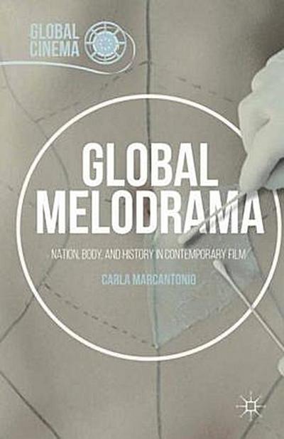 Global Melodrama