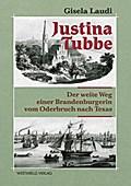 Justina Tubbe