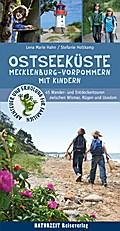 Wanderführer Ostseeküste Mecklenburg-Vorpomme ...