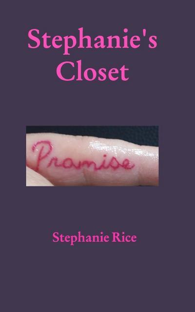 Stephanie's Closet