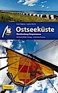 Ostseeküste - Mecklenburg Vorpommern Reisefüh ...