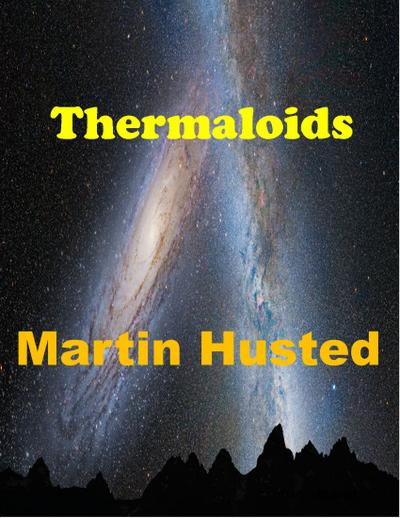 Thermaloids