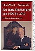 101 Jahre Deutschland von 1909 bis 2010