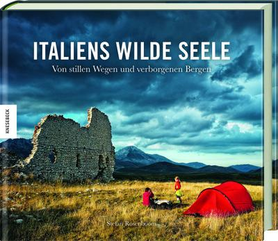 Italiens wilde Seele
