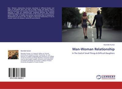 Man-Woman Relationship