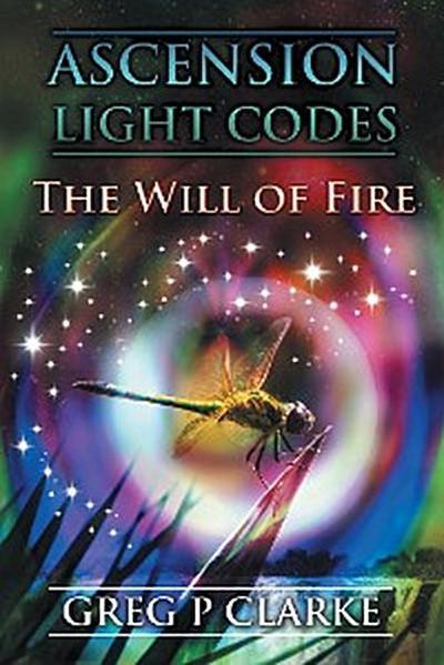 Ascension Light Codes