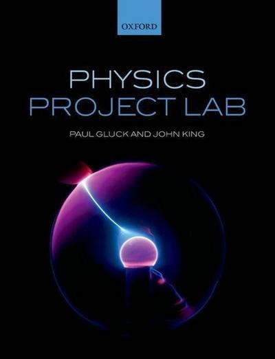 Physics Project Lab