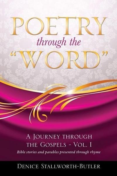 Poetry Through the Word