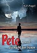 Pete und die Macht der Tränen