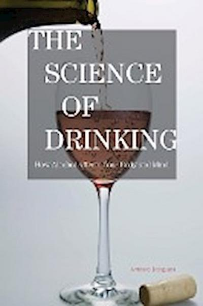 Science of Drinking
