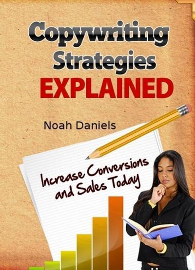 Copywriting Strategies Explained