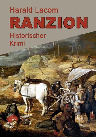 Ranzion