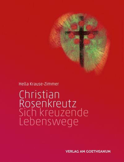 Christian Rosenkreutz