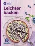 WW - Leichter backen