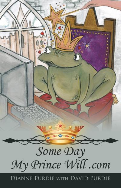 Some Day My Prince Will .com