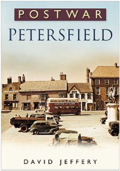 Postwar Petersfield