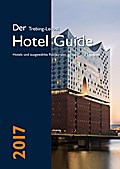 Der Trebing-Lecost Hotel Guide 2017