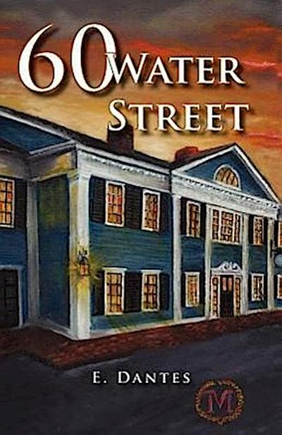 60 Water Street