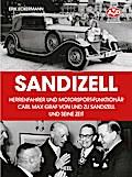 Sandizell - Herrenfahrer und Motorsportfunkti ...