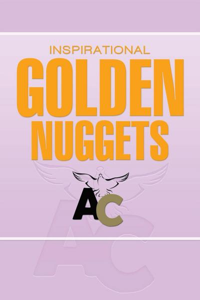Inspirational Golden Nuggets