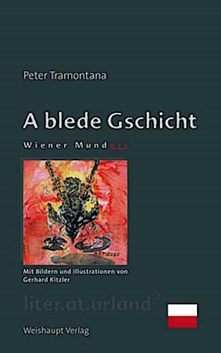 A blede Gschicht Peter Tramontana