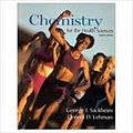Chemistry for the Health Sciences by Sackheim, George I.; Lehman, Dennis D.; ...