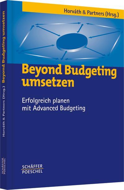 Beyond Budgeting umsetzen