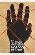 No Longer at Ease (Penguin Modern Classics)