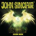 John Sinclair - Engel?