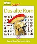 memo Clever Das schlaue Taschenlexikon: Das a ...