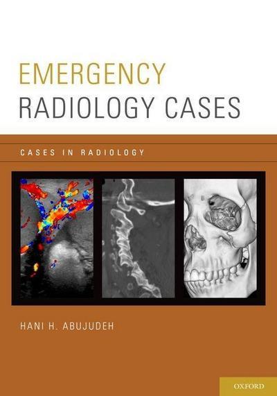 Emergency Radiology Cases