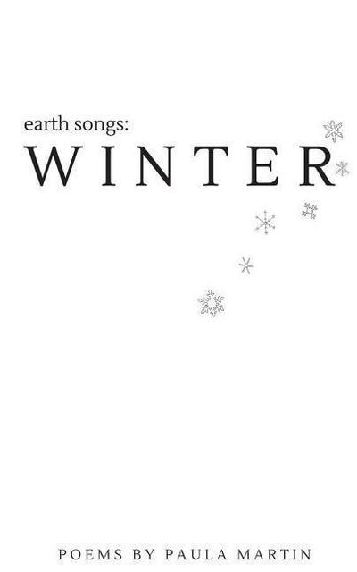 Earth Songs: Winter