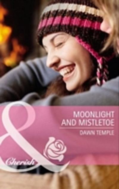 Moonlight And Mistletoe (Mills & Boon Cherish)
