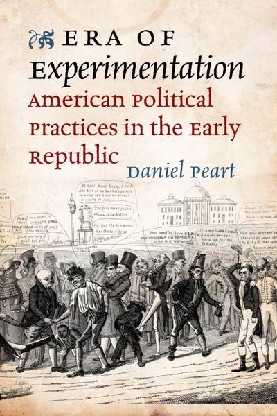 Era of Experimentation