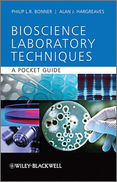 Basic Bioscience Laboratory Techniques
