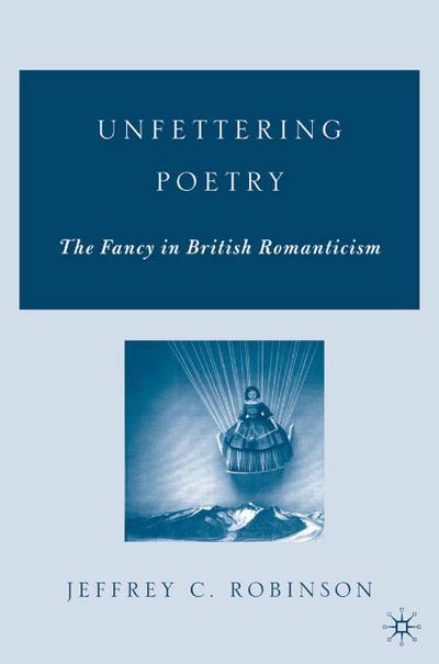 Unfettering Poetry