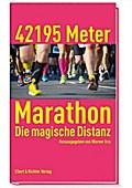 SALE 42 195 Meter Marathon: Die magische Dist ...