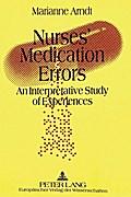 Nurses' Medication Errors