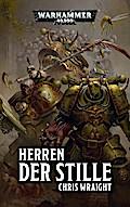Warhammer 40.000 - Herren der Stille