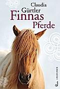 Finnas Pferde   ; Deutsch; ca. 200 S. -