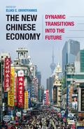 The New Chinese Economy