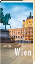 Lesereise Wien