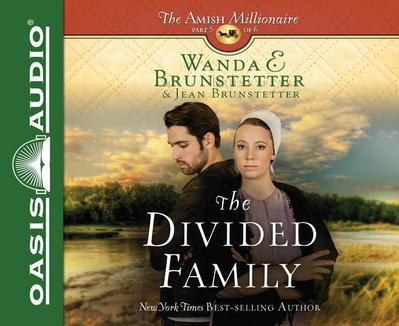The Divided Family