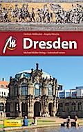 Dresden MM-City: Reiseführer mit vielen prakt ...