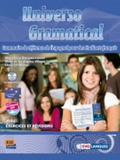 universo-gramatical-version-francesa-eleteca-access-gramatica-