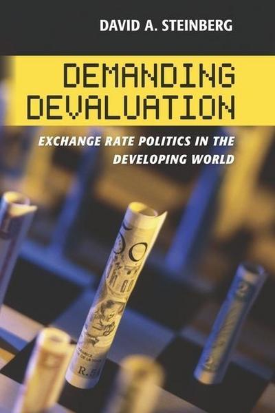 Demanding Devaluation