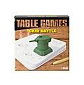 Table Games (Spiel), Grid Battle