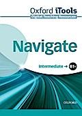 Navigate: Intermediate B1+: itools